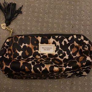 👛 VS Cosmetic bag